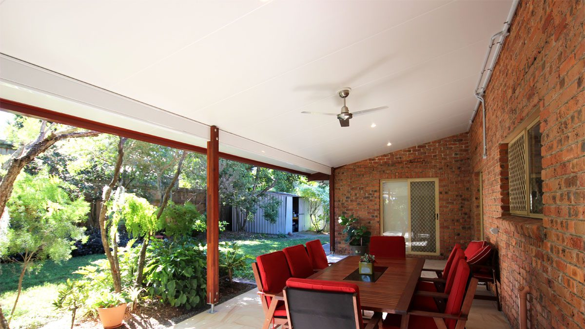 Australian-Standard-EPS-Insulated-Patio-Roofing-Panel